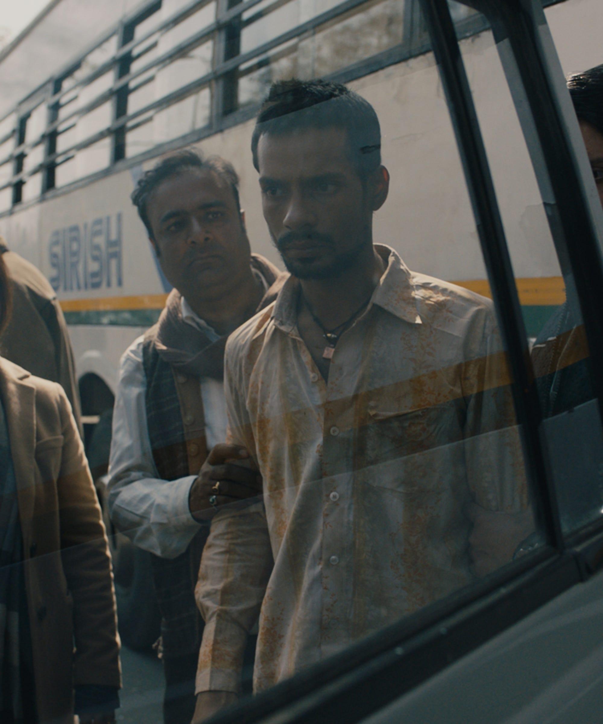 The True Story Behind Delhi Crime Is Horrifying