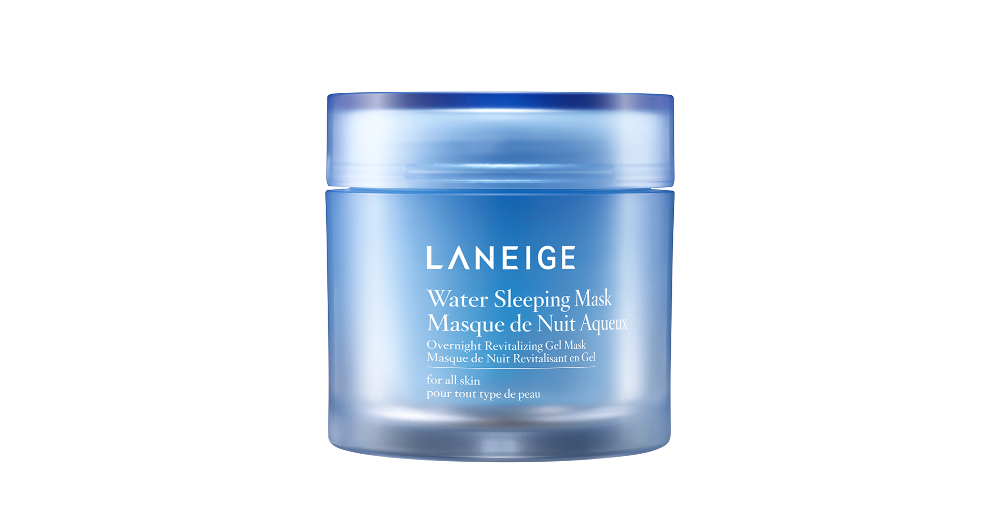 This 1 Step Face Mask Trend Was Made For The Lazy Refinery29 Bite Fighters Advance Mosquito Repellent Lotion With Rolling Ball 100ml Bloglovin