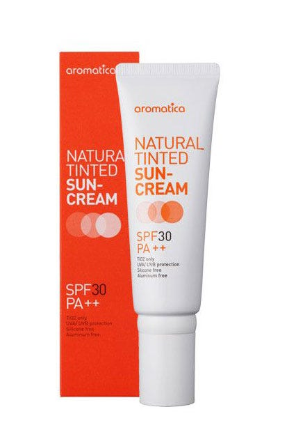 Why Editors Love Asian Sunscreen And Korean Skin Care