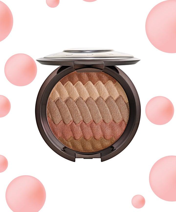 Highlighter Makeup Best Highlight Makeup By Skin Tone