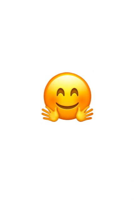 Emoji Meanings Of The Symbols Faces Translator Guide