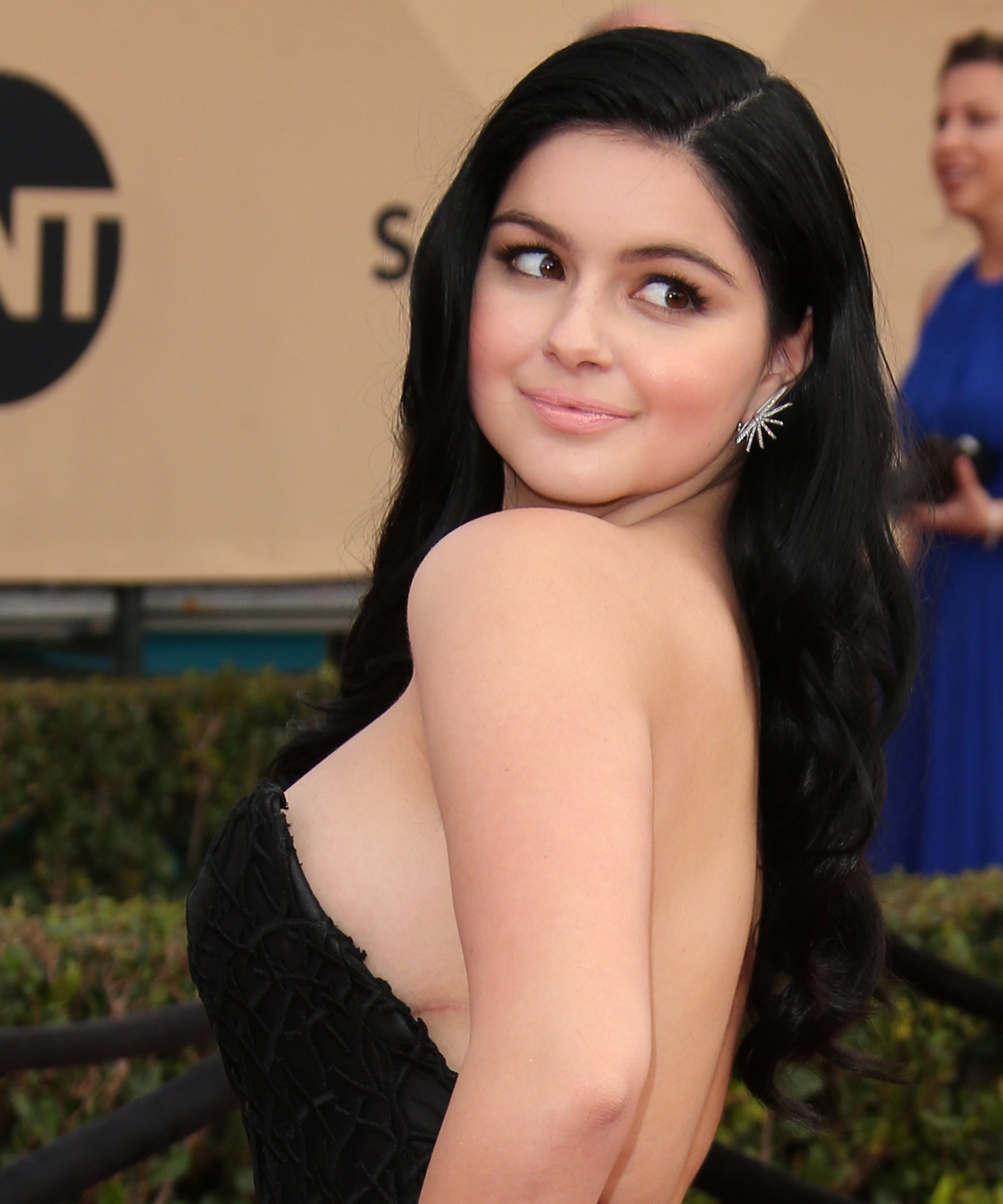 Celebrites StCelebritesi Schroeder nudes (95 photo), Tits, Leaked, Instagram, bra 2017