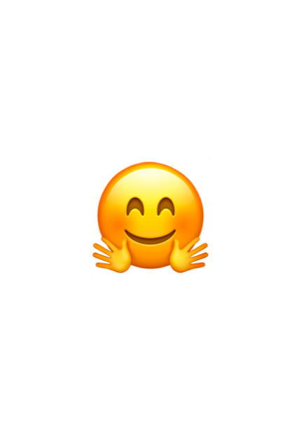 Image result for kisses emoji smaLL