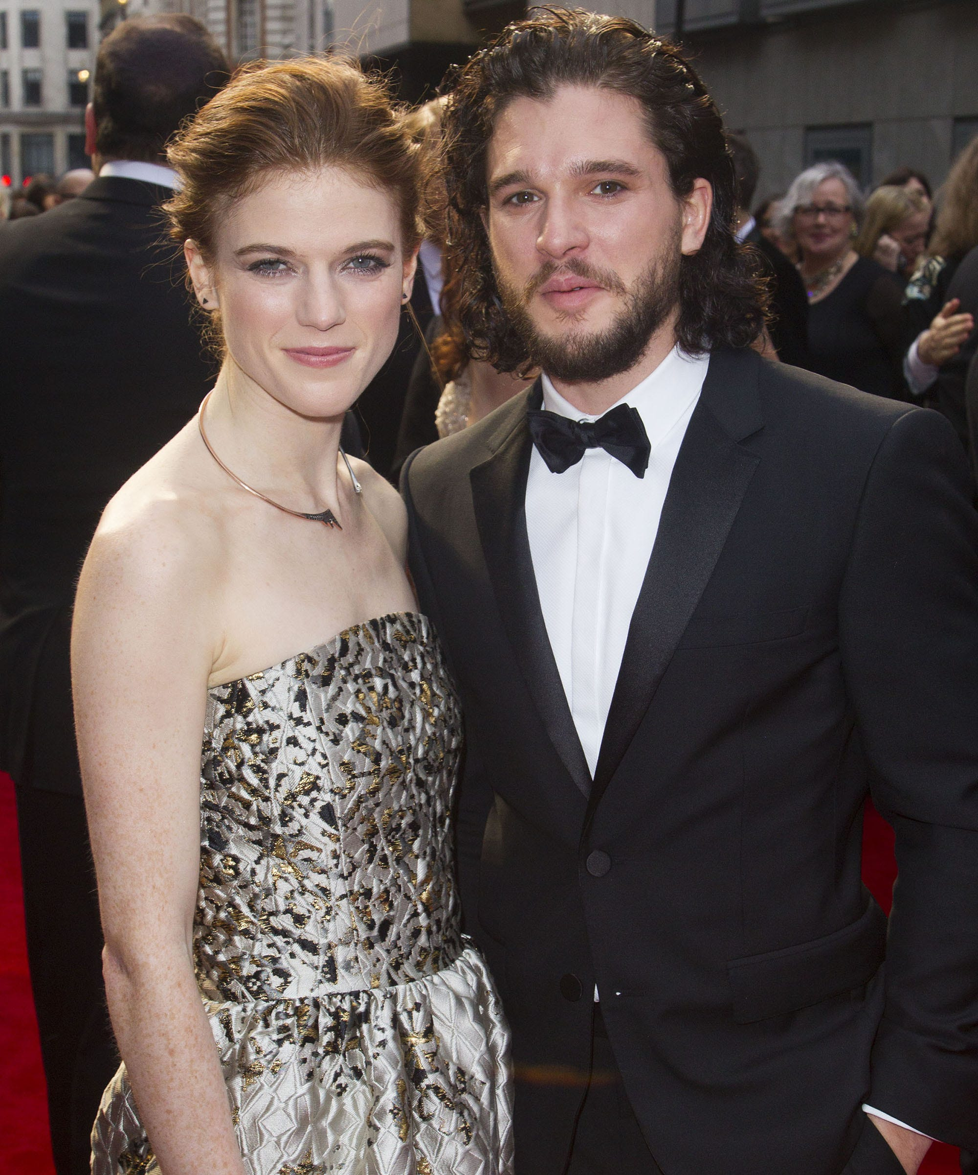 Mentally dating jon snow