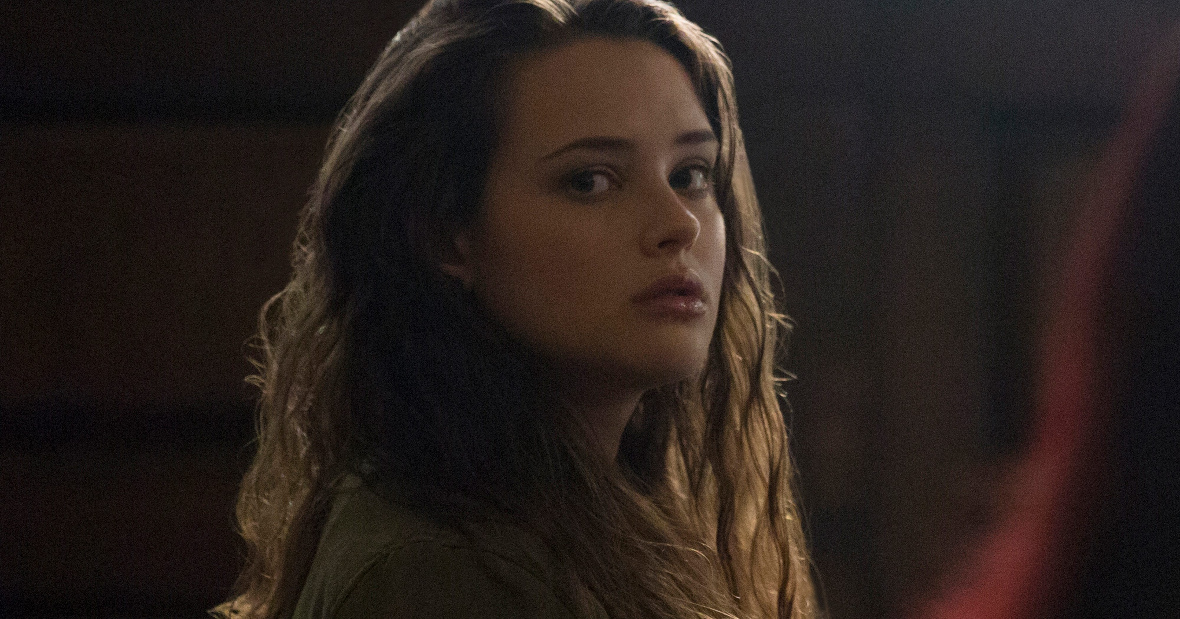 13 Reasons Why Removes Hannah's Shocking & Graphic Death From Show
