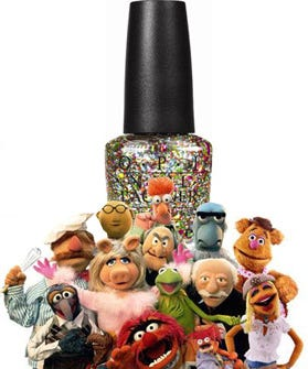 The Muppets Are Back That S Right Everyone Favorite Troupe Of Witty Puppets Making A Serious Comeback Not Only Will They Star In New