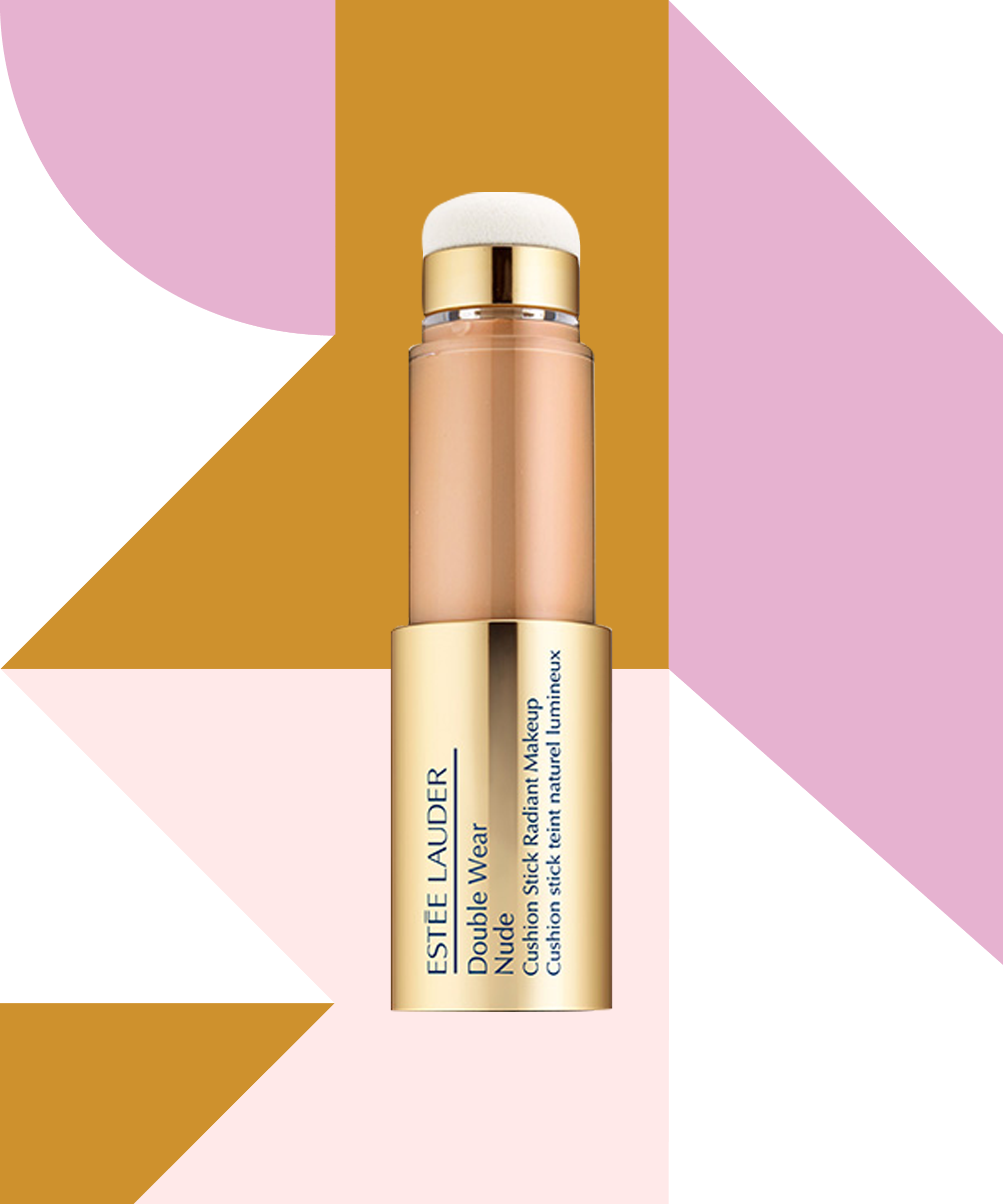 8 Of The Best Products For The No-Makeup Makeup Look