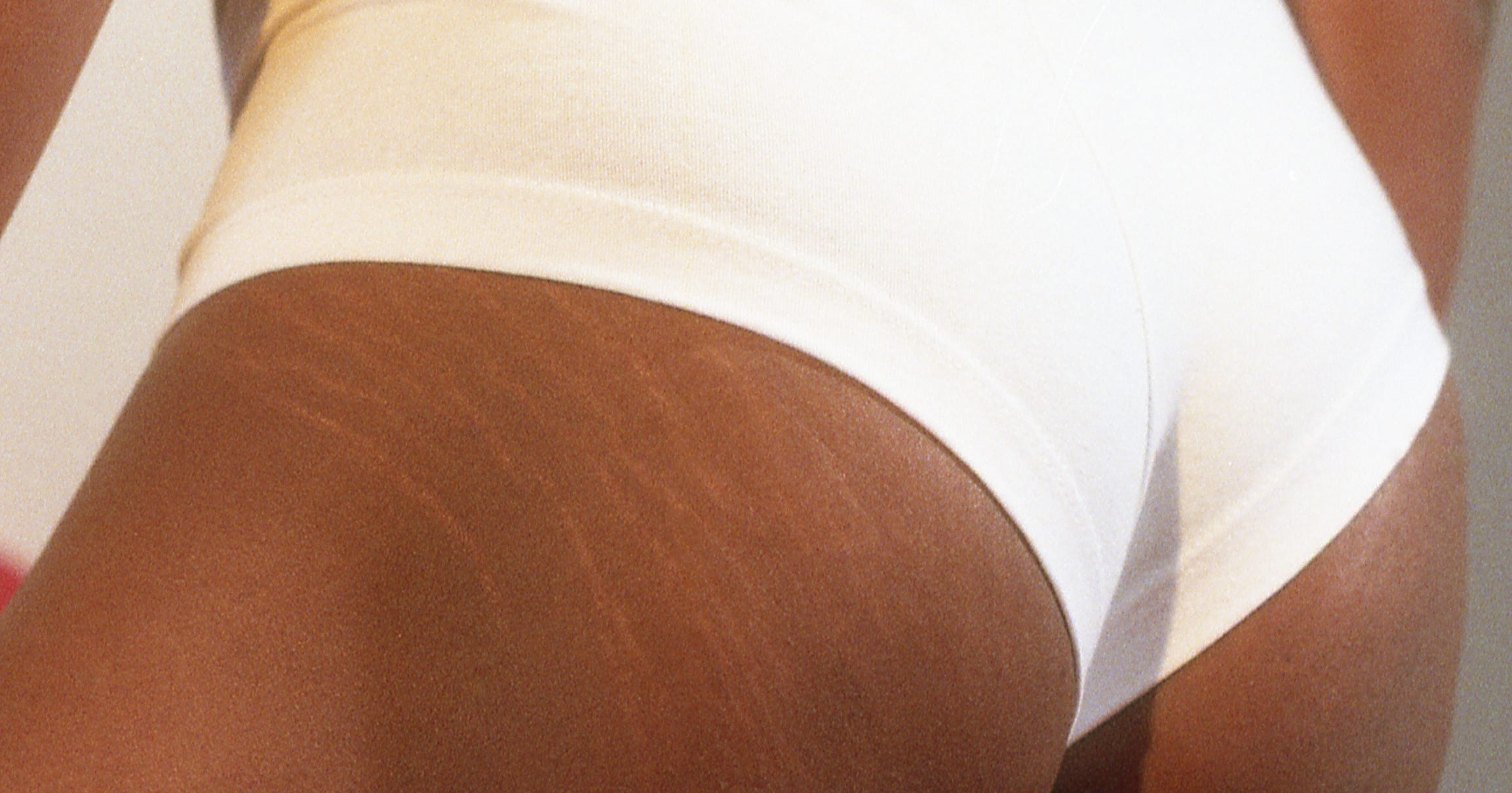 Big booty white girls gets fucked