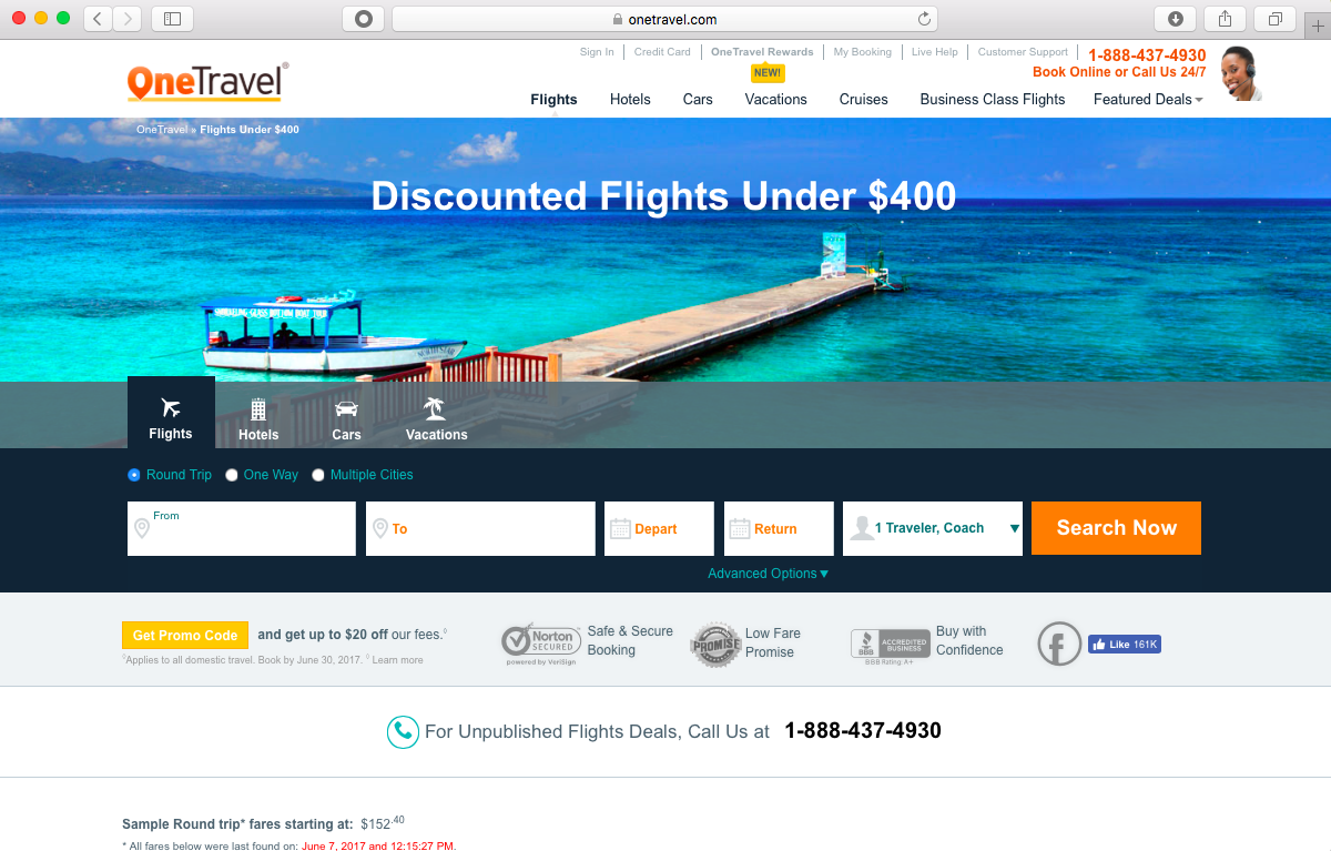 Cheap Flight Apps - How To Get Cheaper Airline Tickets