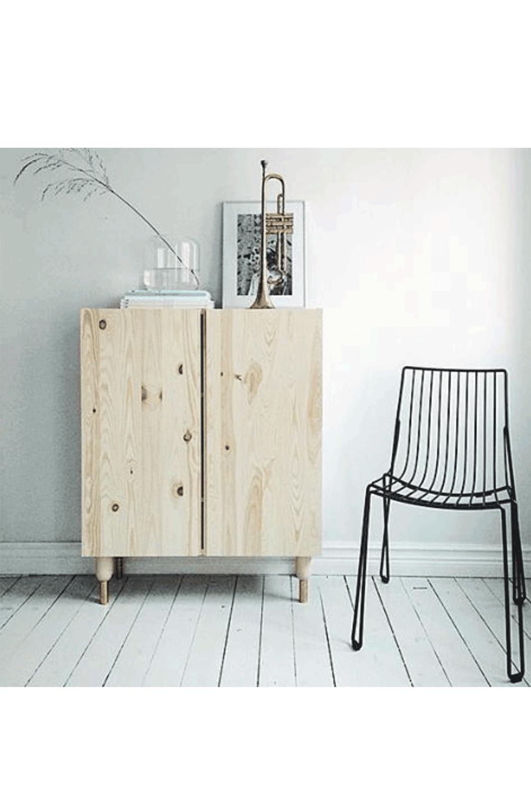 Pimp Ikea 7 Hacks Zum Nachmachen