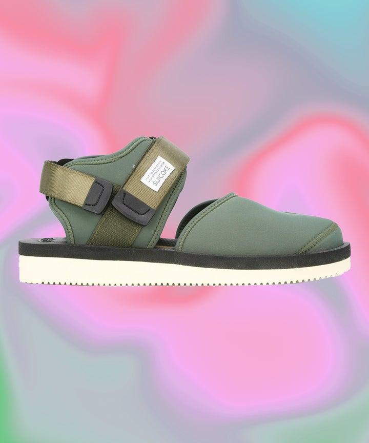 276fba2a56d78f Brand Hässliche Teva New Suicoke Sandalen Japanische Schuhe w4xBWaC