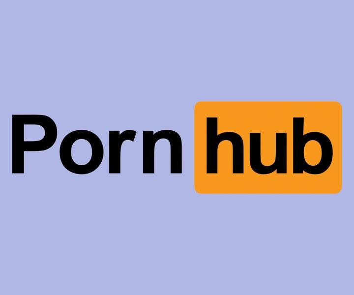 eingereichte Porno-Fotos