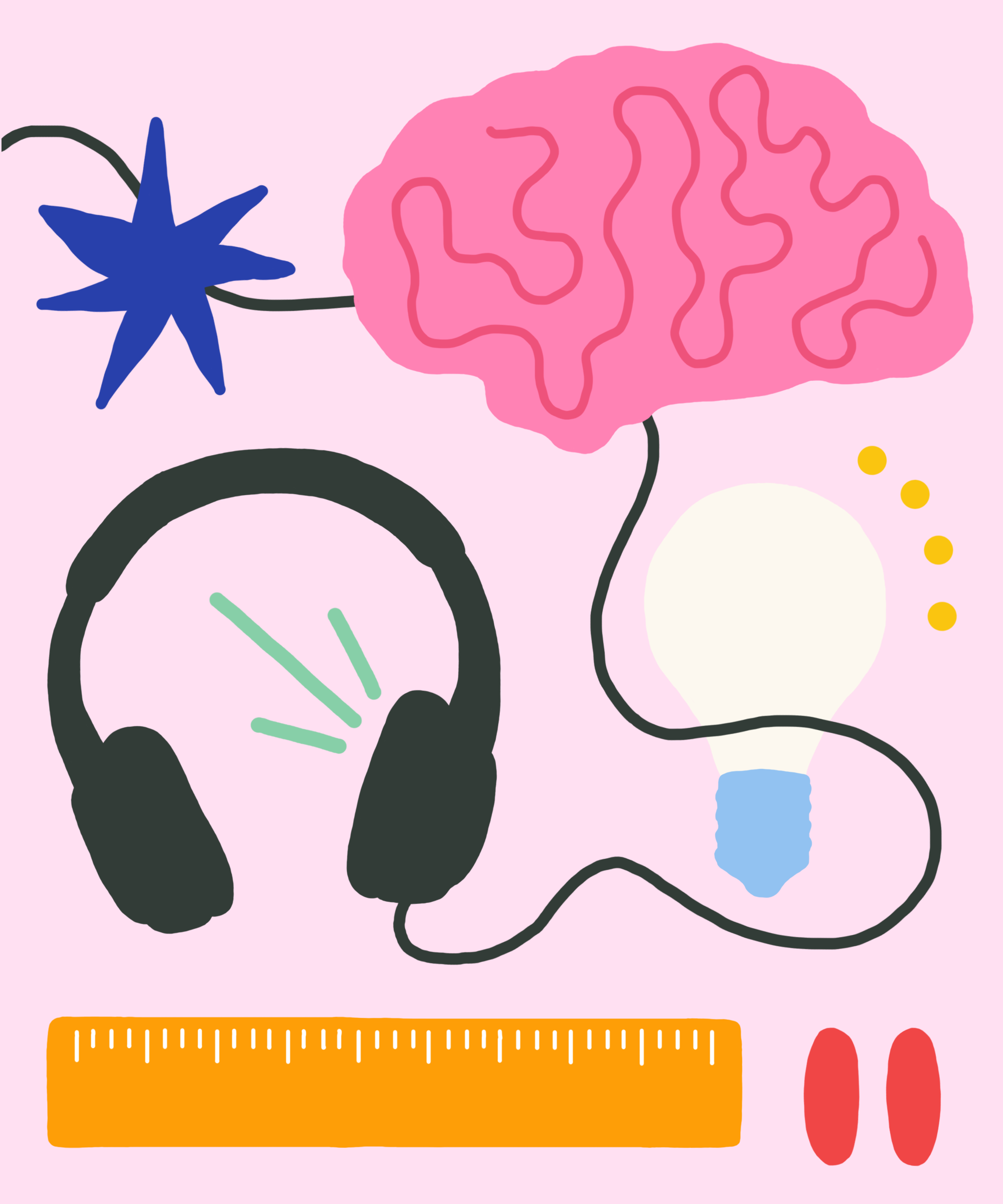 16 Podcasts That Will Make You Smarter