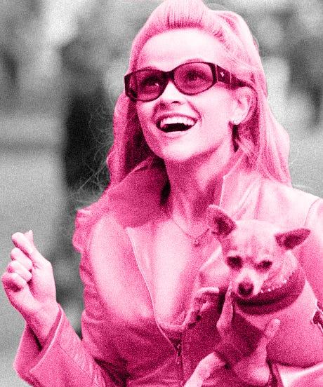 Die Besten Filme Um Deine Trennung Zu Verkraften