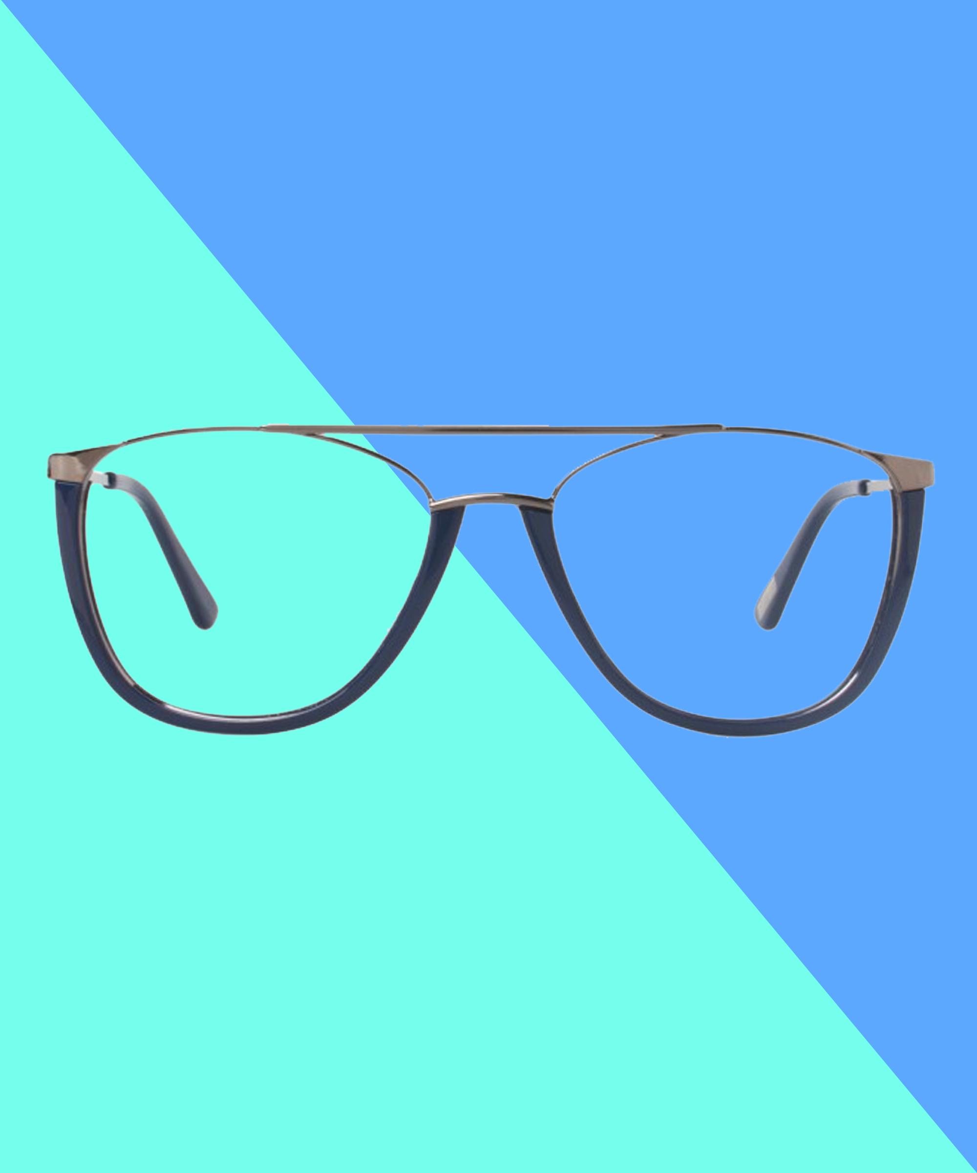Cute Glasses - Flattering Eye Frames