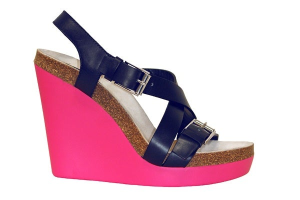 9dbcb47449b https   www.refinery29.com en-us made-in-the-shade-hot-pink 2011 ...