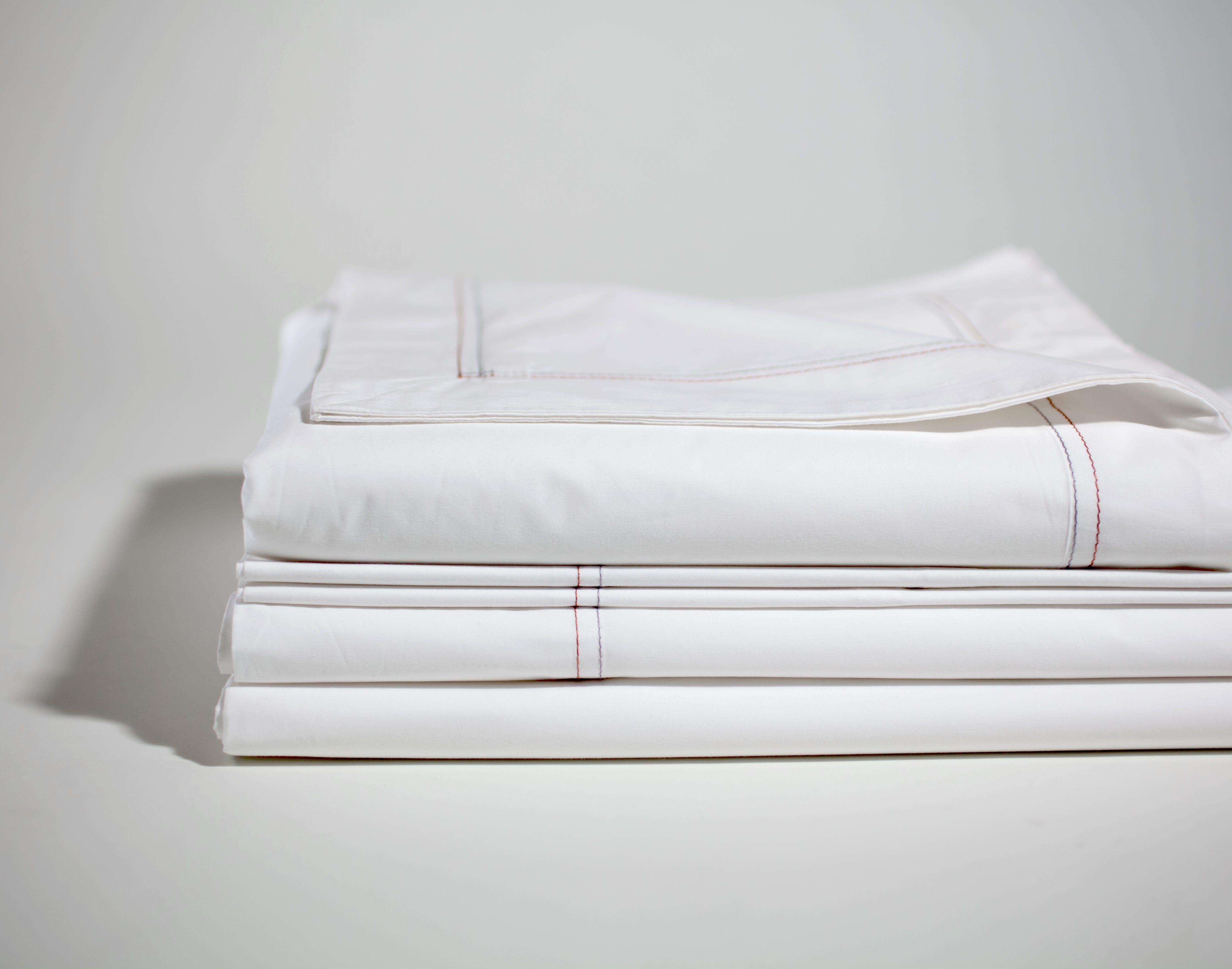 Linen Manufacturers Usa