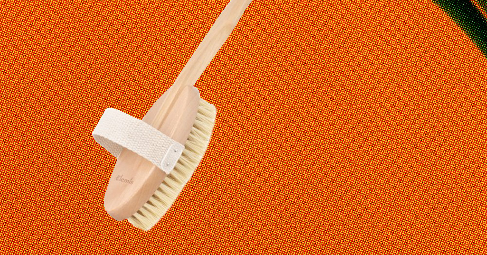 Read This Before You Start Dry Brushing
