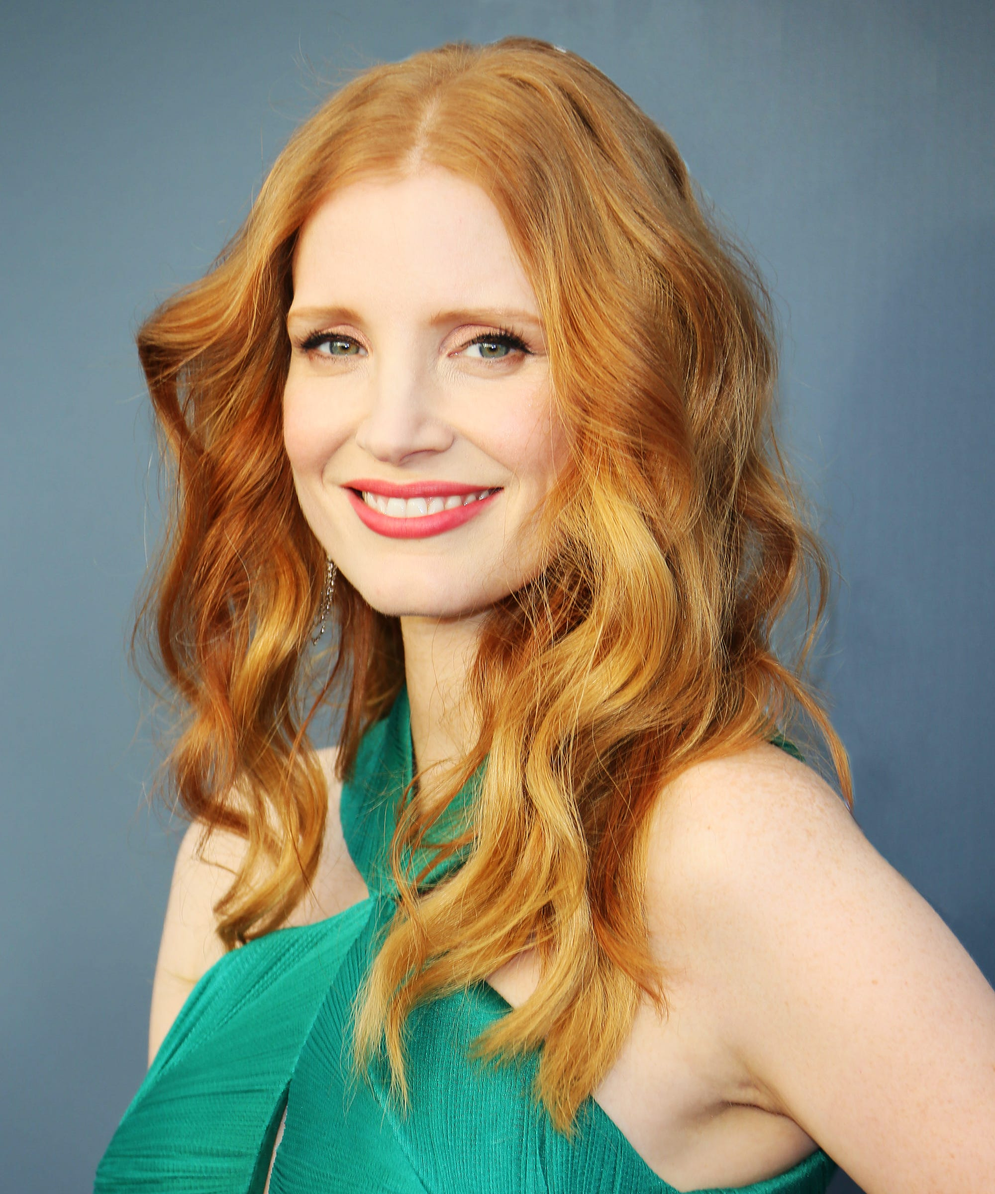Leaked Jessica Chastain nude (79 photos), Ass, Is a cute, Selfie, braless 2017
