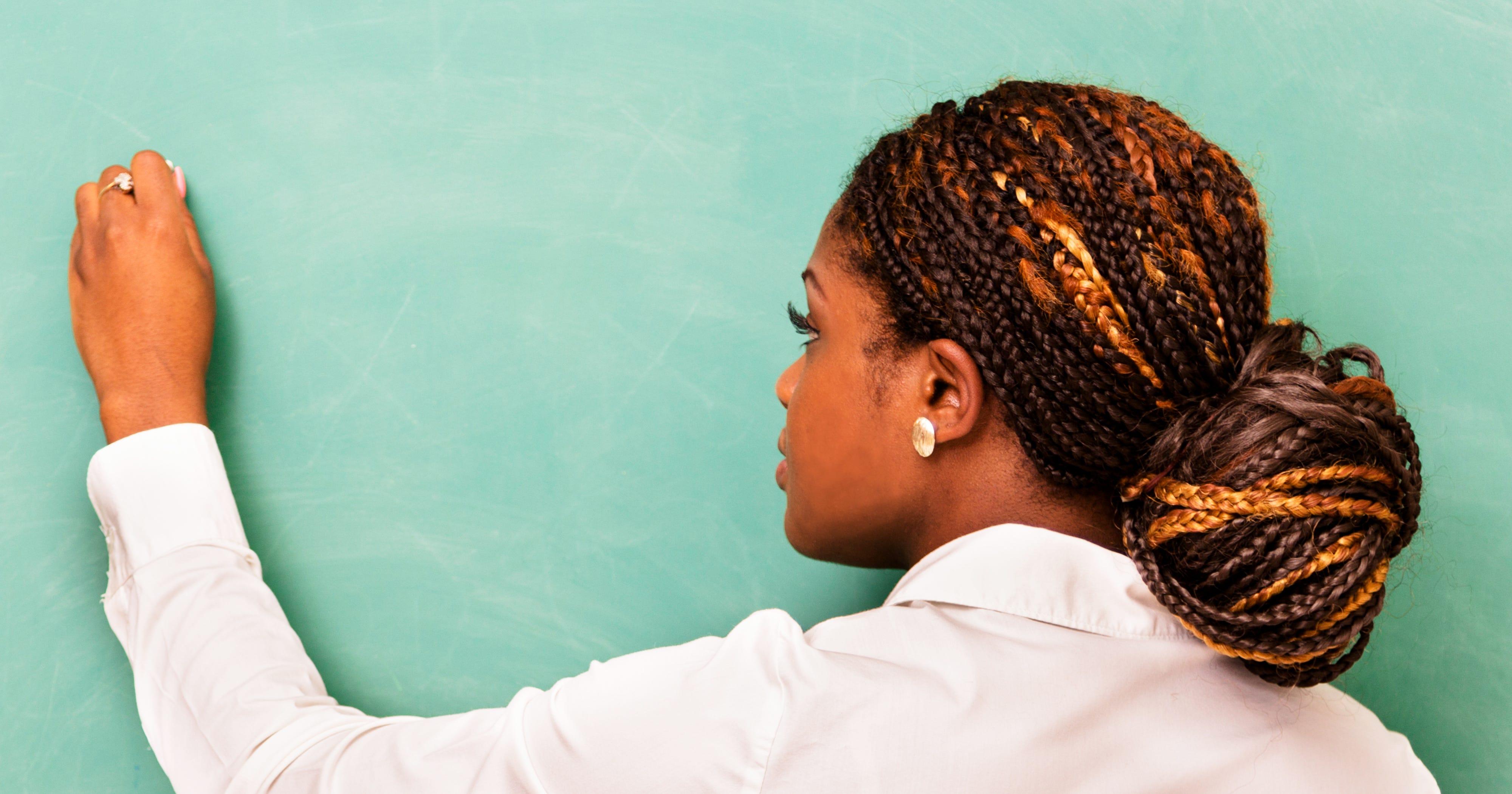 I Make $103,000 As A School Psychologist