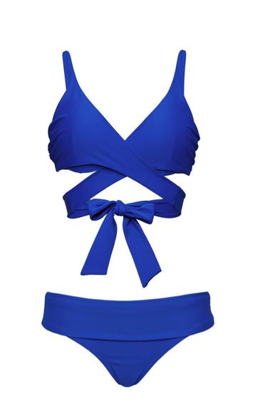 faf4fac947 Bikini Tops And Swimsuits For Big Breasts