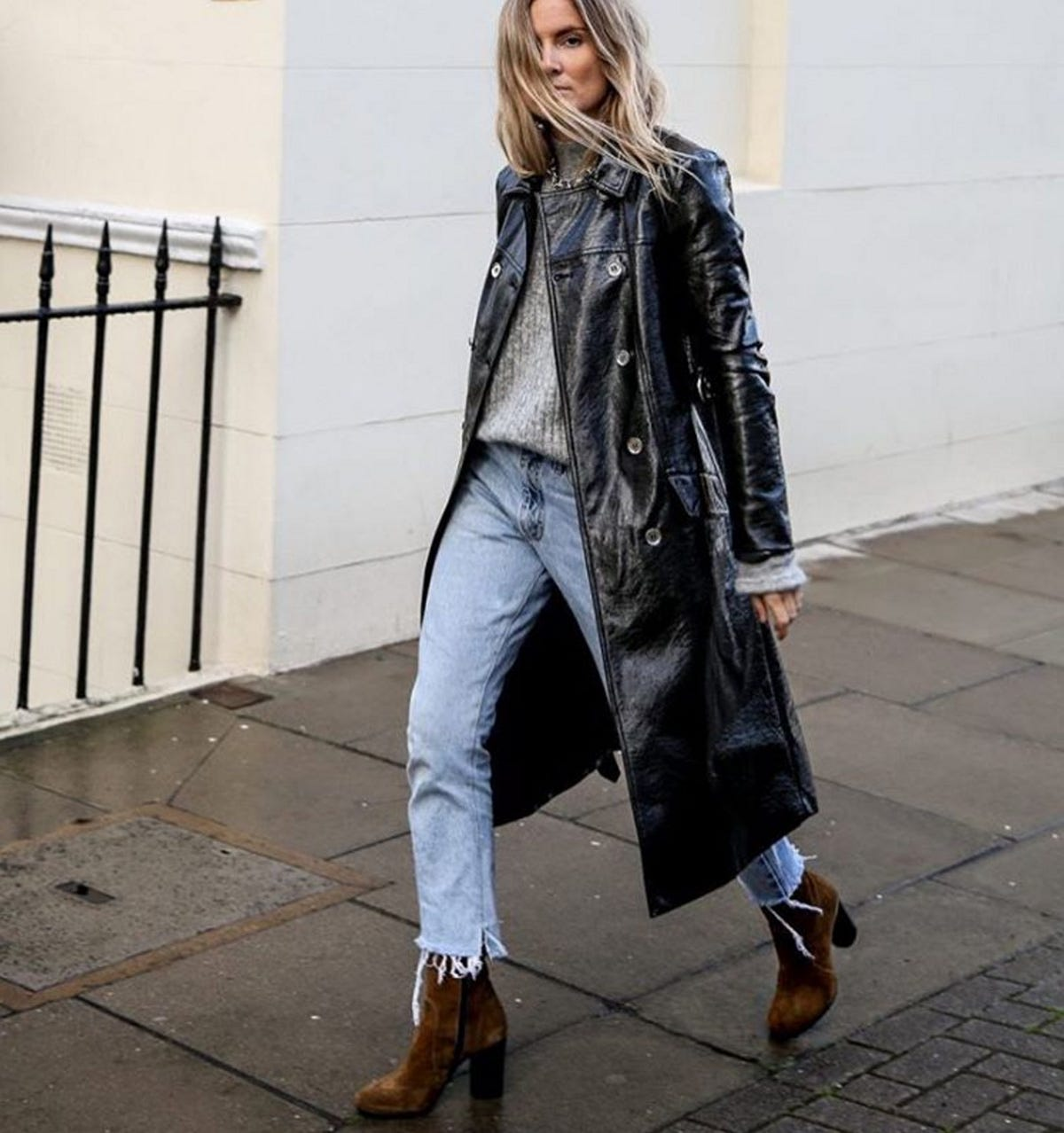 2019 year style- How to clothes wear in winter