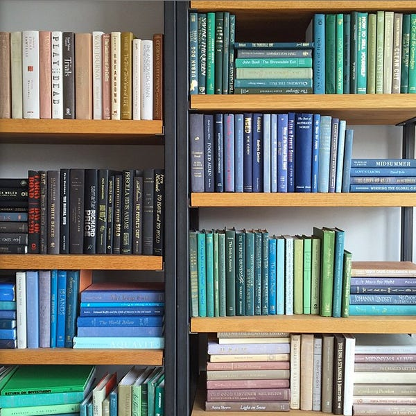 Best Bookcase Inspiration Home Decor Shelfies
