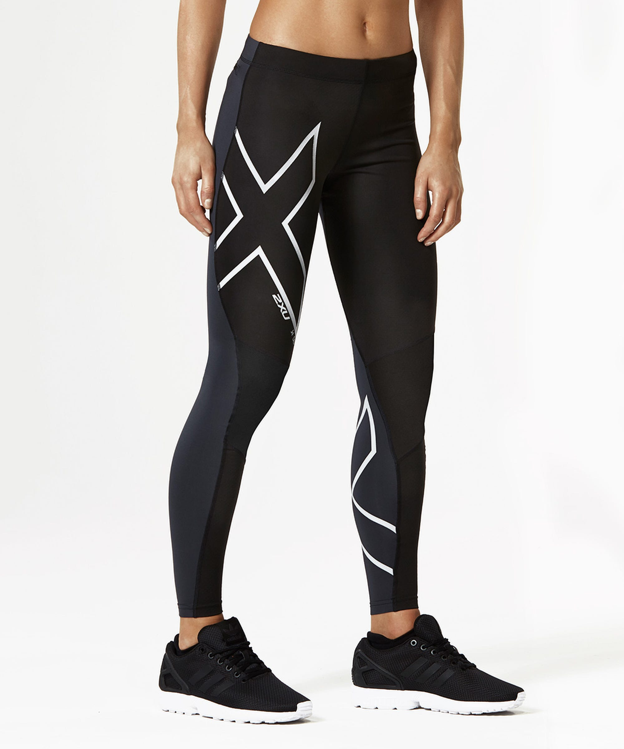 5d670db9525524 Best Warm Leggings For Winter Workouts Clothes