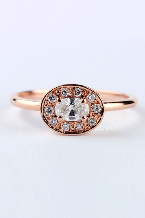 Katie Diamond Sophia Ring 2 650 Available At