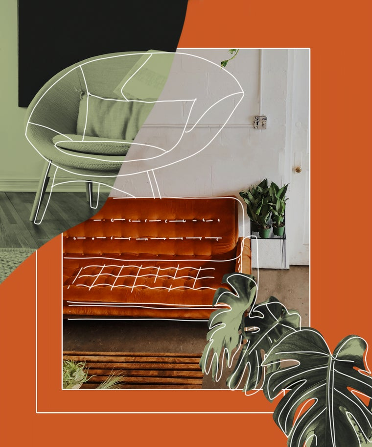 Design Tips To Make Small Studio Apartment Feel Bigger