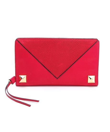 Whether You Simply Don T Have Time To Change Your Carryall Between A Gift Swap Luncheon And Sy Tails With S O Or Just Want Wear