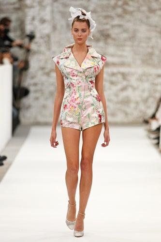 07909ccc260ff https   www.refinery29.com en-us fashion-archive-236 2012-06-30T15 ...