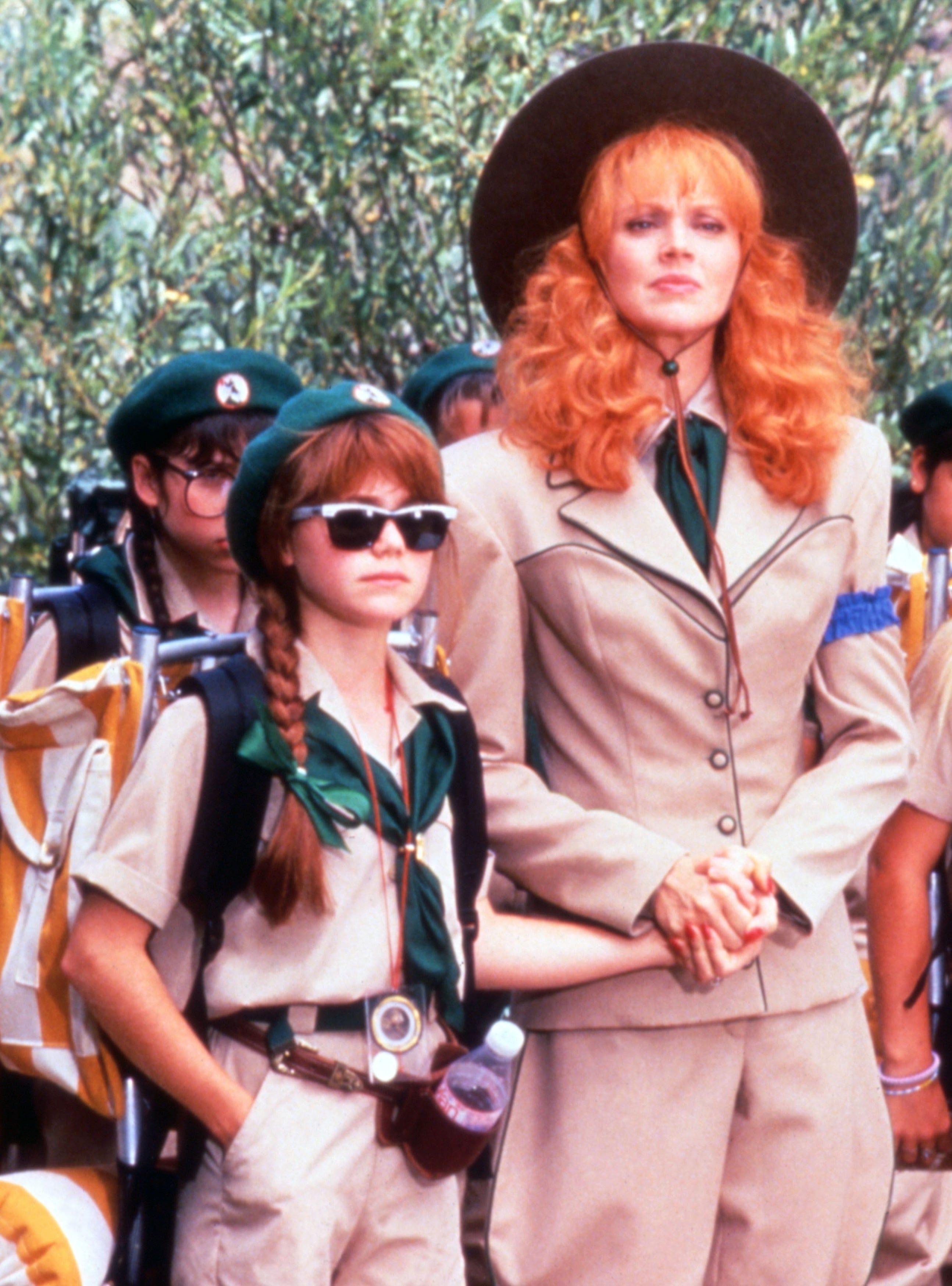 80s movie halloween costumes pop culture film