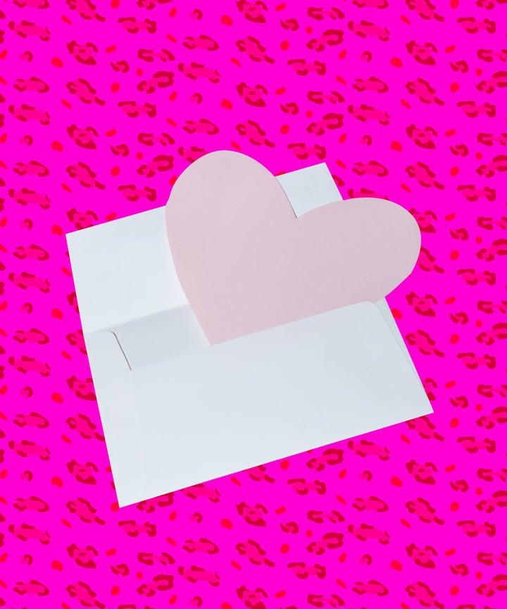 Wedding Program Paper | Wedding Programs Beautiful Wedding Ceremony Paper