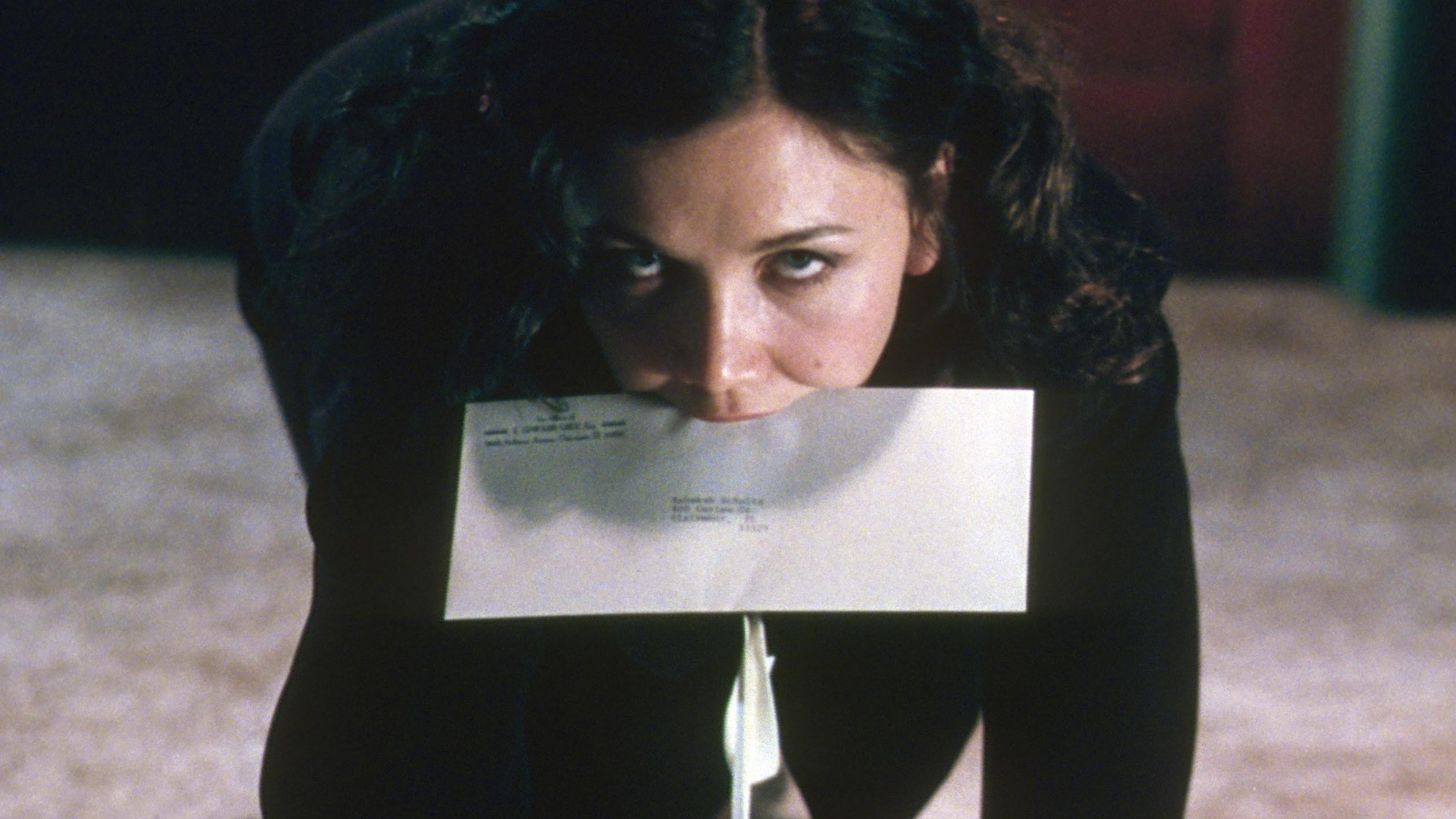 watch whos that girl 1987 online free