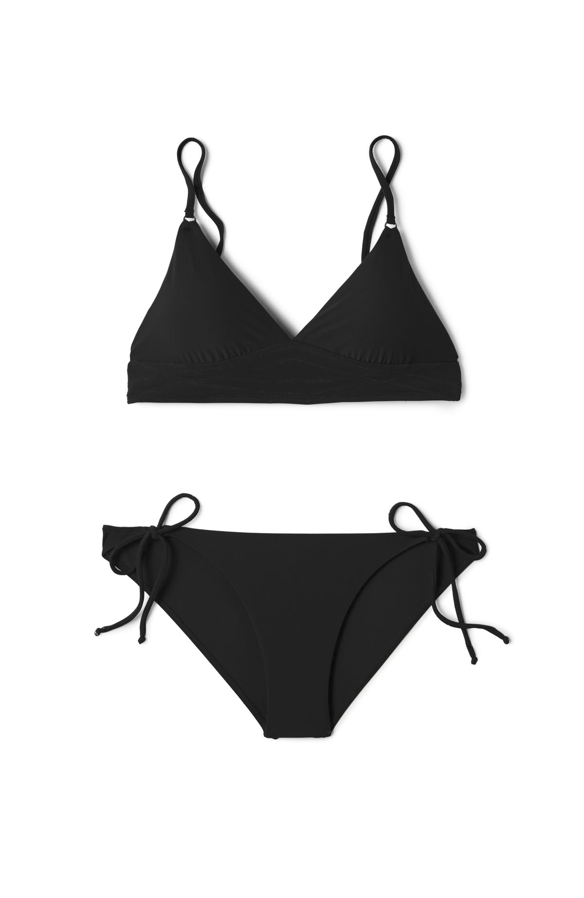 New In Know That To Launched Swimsuit 2018 Brands SMVUpz