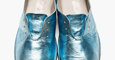 Shine Bright! 15 Buys For Post-Holiday Sparkle