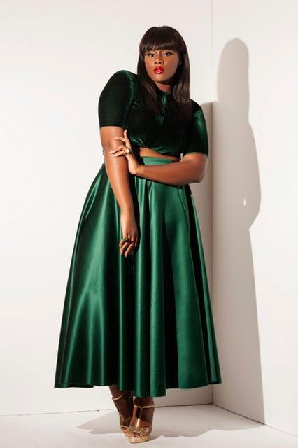 Vineyard Vines Women's Short Skirt Casual Cotton & Spandex Whale Logo Sz 4 #e13 In Pain Maternity