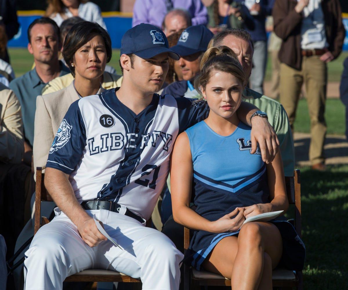 13 Reasons Why Season 2 Episode Summaries, Recap Guide