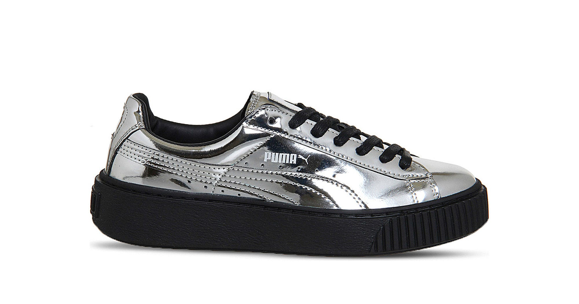 356b146feb4 The On Trend Shoes Everyone Will Be Wearing This Fall