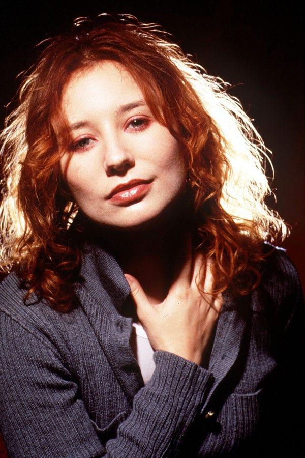 List of redhead singers
