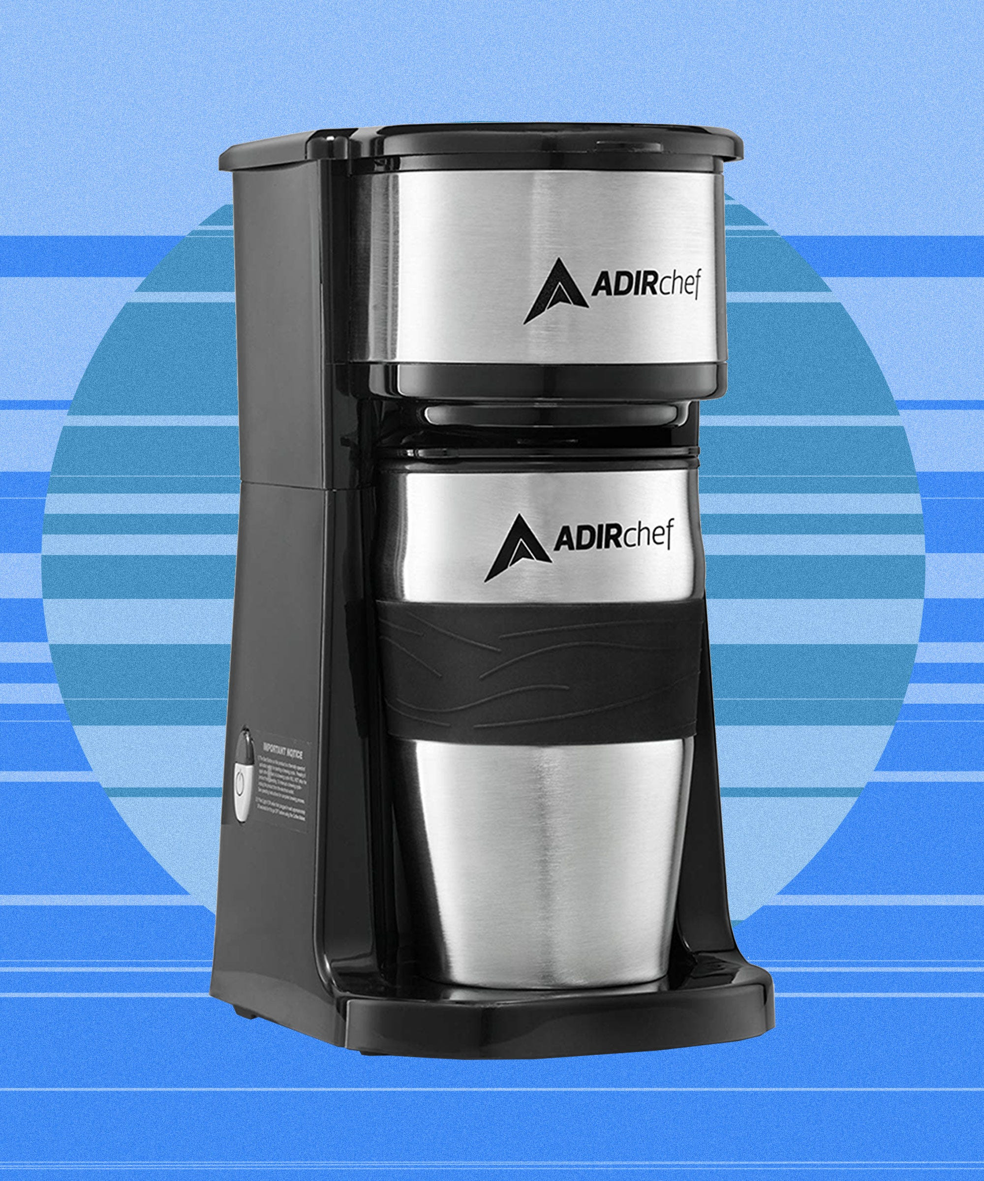 The Best Single-Serve Coffee Makers For College Dorm Rooms