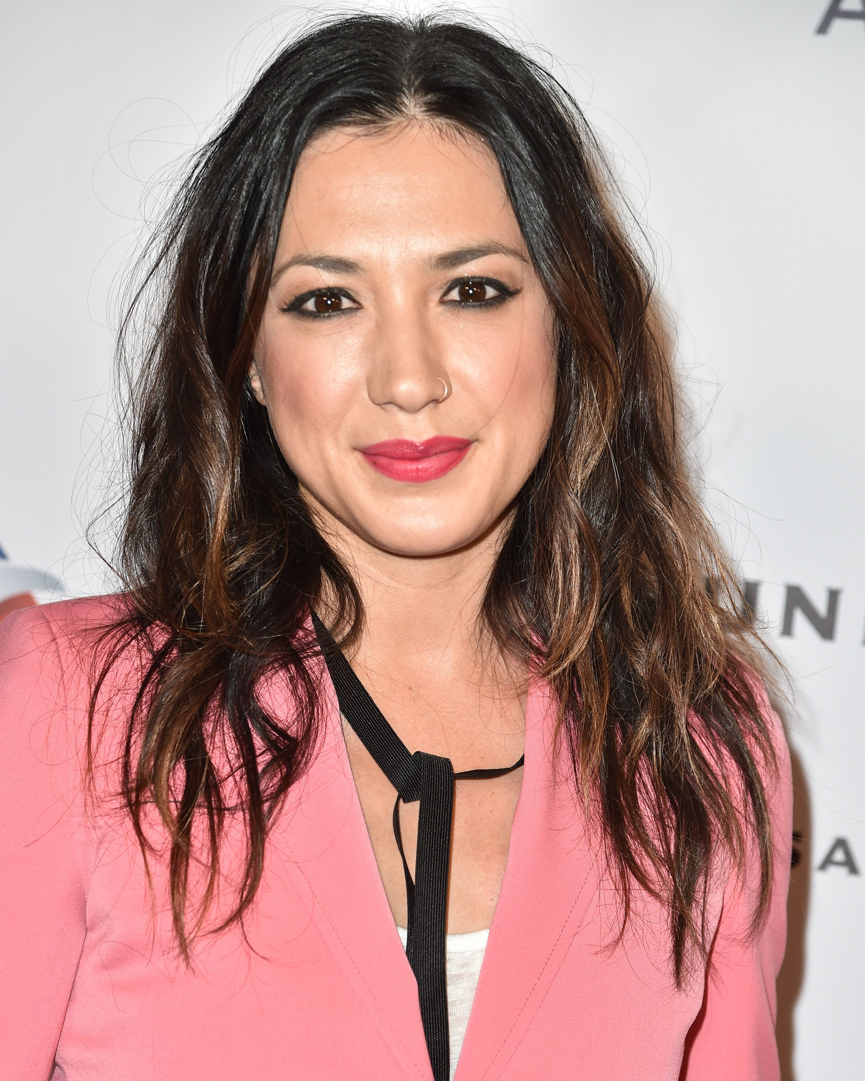 After 14 Long Years, Michelle Branch Is Back With A New Album