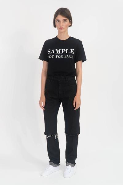 b6725168521 Biggest Fashion Trends 2018
