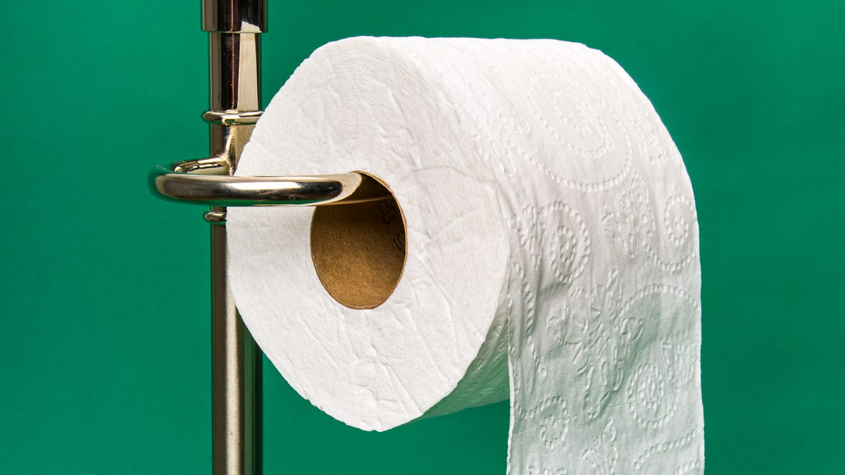 Why Does My Pee Smell - Foul-Smelling Urine Causes