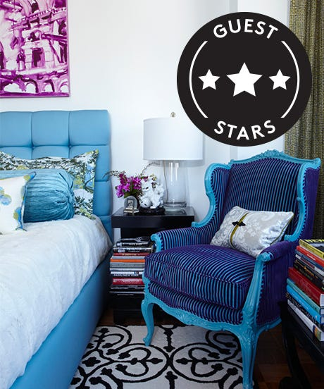 cozy bedroom tips calm soothing home decor