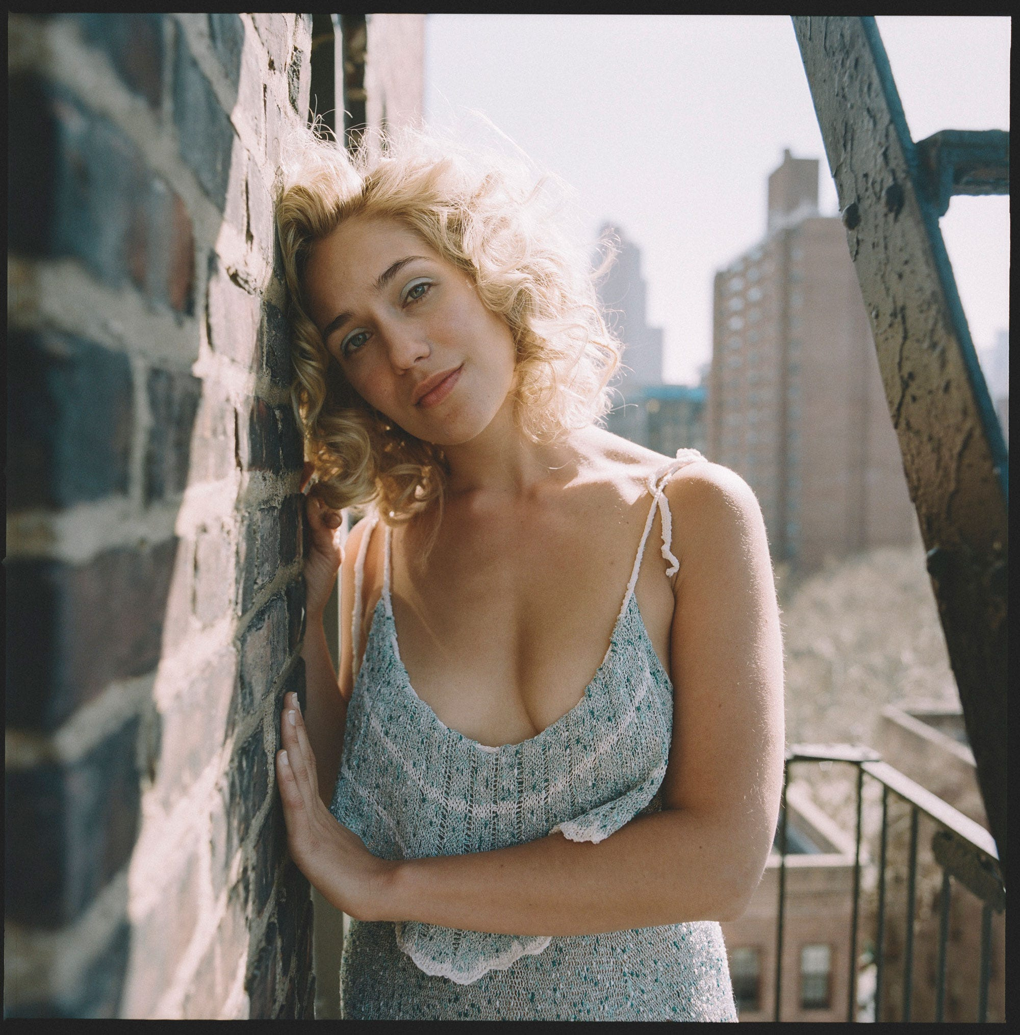 ICloud Lola Kirke naked (69 photos), Sexy, Is a cute, Twitter, lingerie 2015