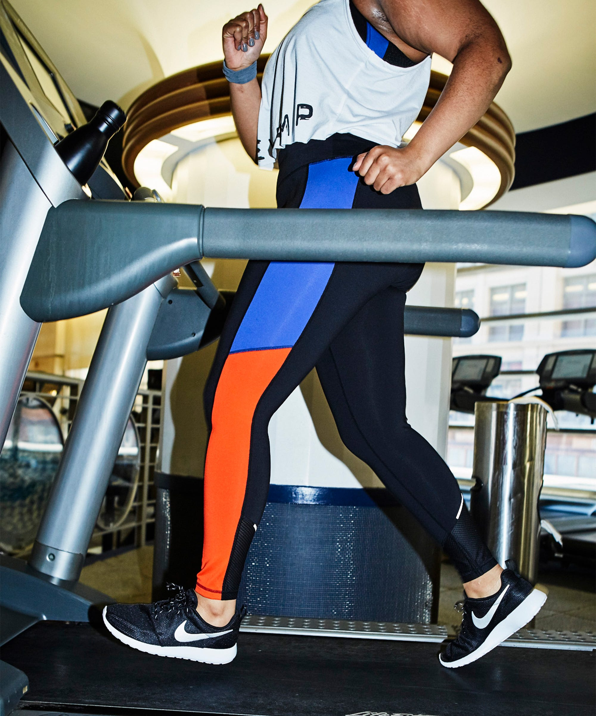 """Are """"Fasted"""" Workouts Better For You?"""