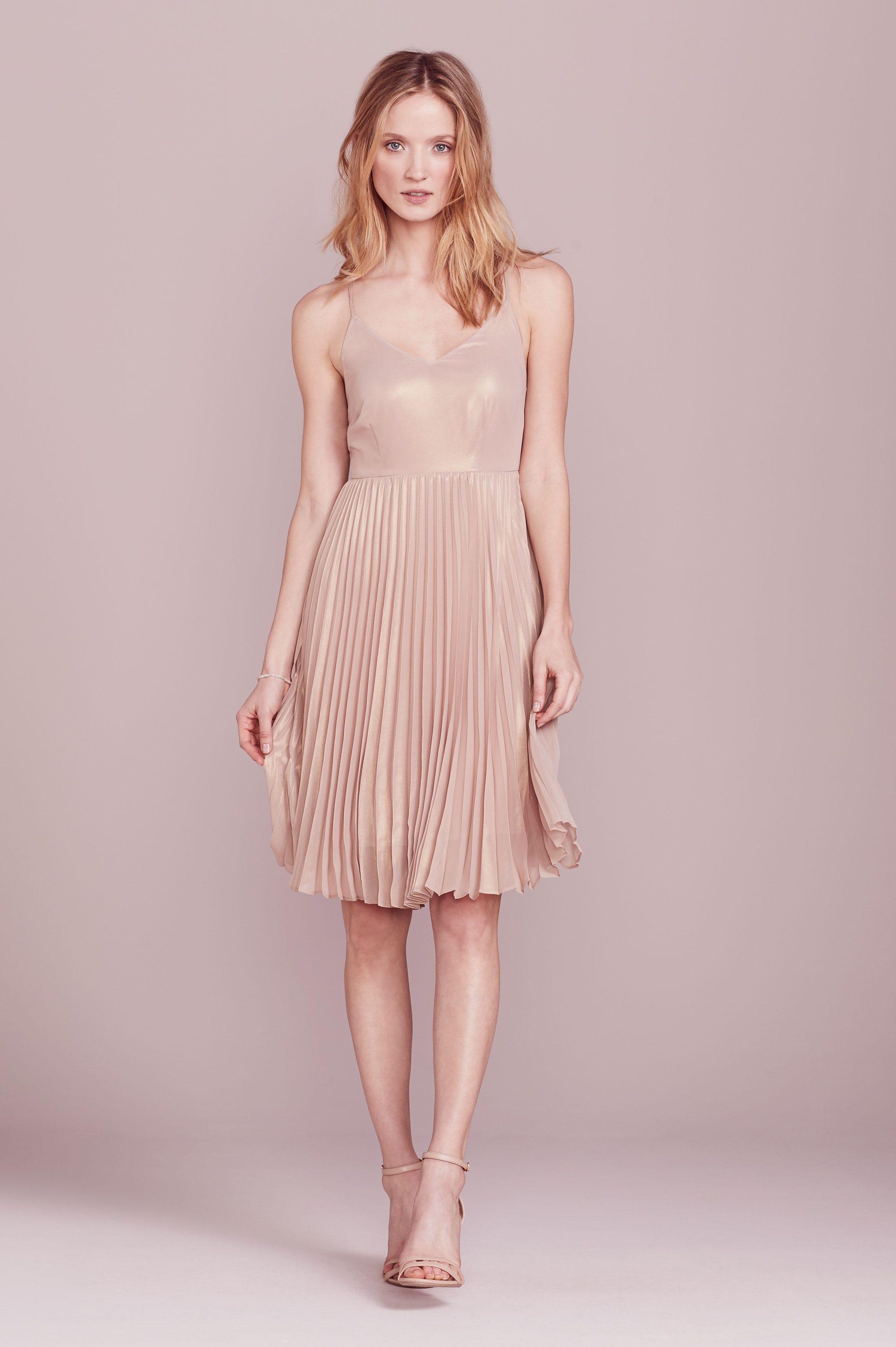 5fa3edc49dffb Lauren Conrad Kohls Line Prom Dress Date Night Outfits