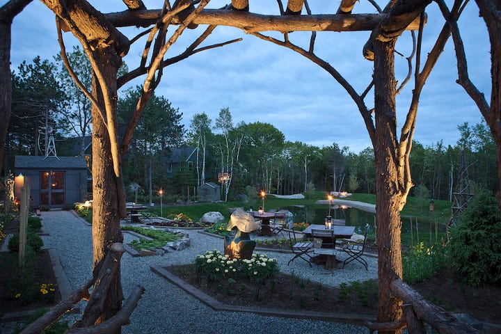 Best Places To Elope Wedding Elopement Destinations
